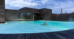 Wellness In Münster Und Umgebung : wellness spa thermal bad sauna massage fitness kurse ~ Sanjose-hotels-ca.com Haus und Dekorationen