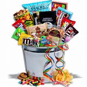 Sweet'n Treats Blog Anything Cupcakery
