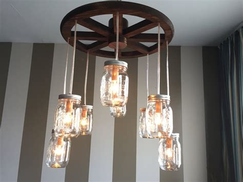 outdoor chandeliers nifty homestead