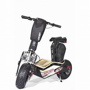 Gefrierschrank Günstig Kaufen : mad 500 w e roller e bike strassenzulassung g nstig online kaufen ~ Orissabook.com Haus und Dekorationen