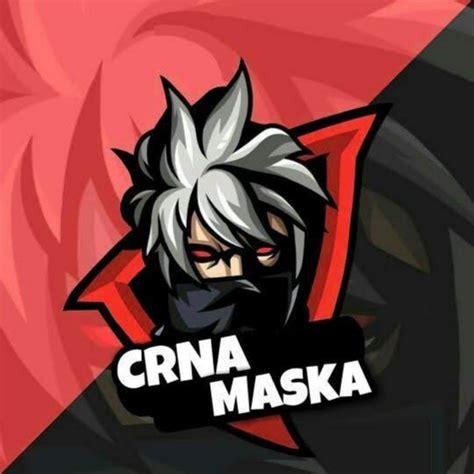 Crna Maska - YouTube