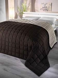 Schöne Tagesdecken Für Betten : hagemann berwurfdecke tagesdecke f bett couch microfaser rimini 5 farben ebay ~ Bigdaddyawards.com Haus und Dekorationen