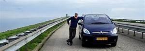 Acheter Une Voiture Belge Dans Un Garage Francais : acheter une voiture d occasion en hollande tracteur agricole ~ Medecine-chirurgie-esthetiques.com Avis de Voitures