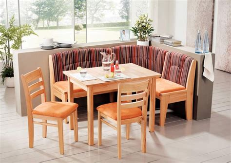 banquette angle coin repas cuisine mobilier banquette angle coin repas cuisine mobilier maison
