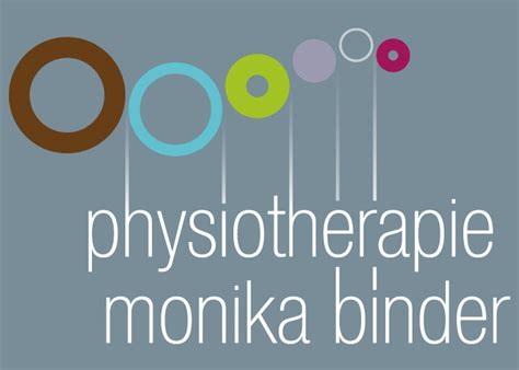 siege of physiotherapie monika binder siegenburg