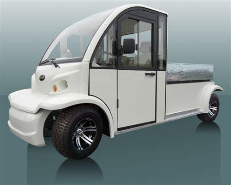 street legal electric vehicle street legal golf car