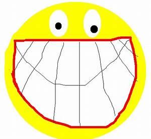 Moviestarplanet!: New Smileys...