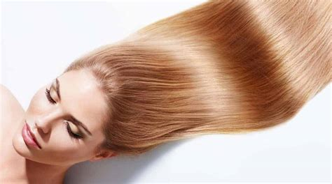 Shiny Hair by 10 Ways To Get Shiny Hair Naturally At Home Best Remedies
