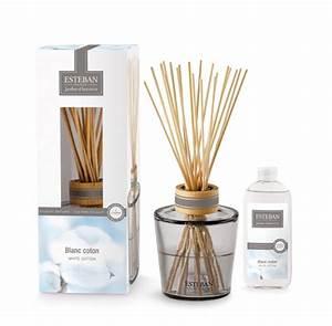 Parfum D Intérieur : parfum d 39 int rieur envies de france ~ Premium-room.com Idées de Décoration