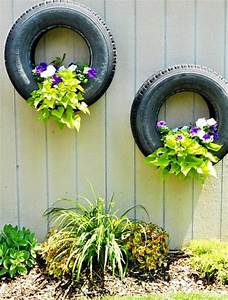 20 Recycle Old Tires Best Ideas You've Ever Seen on the