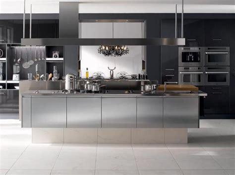 cuisine cagnarde grise 17 meilleures idées à propos de cuisine gris anthracite