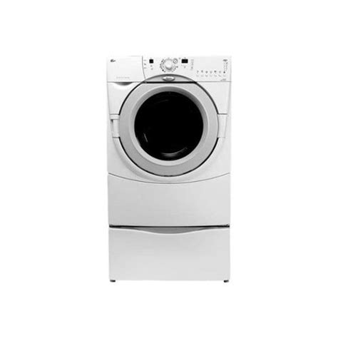 lave linge 50 cm de large lave linge sechant frontal largeur 50 cm archives de conception de maison