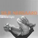 "Silje Nergaard album ""At First Light"" [Music World]"