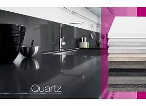 But Plan De Travail : plan de travail quartz sur mesure cuisine ~ Preciouscoupons.com Idées de Décoration