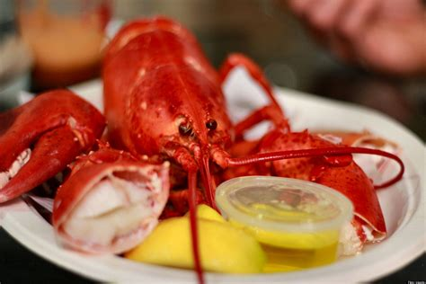 how to boil lobster lobster boil recipe dishmaps
