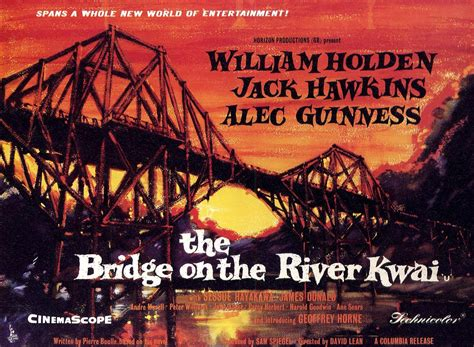 bridge   river kwai  tp