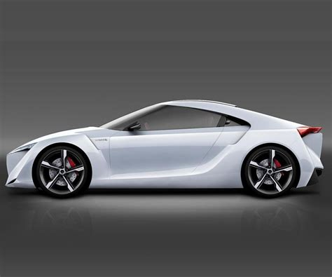 t0y0ta cars next generation toyota supra made in collaboration with bmw