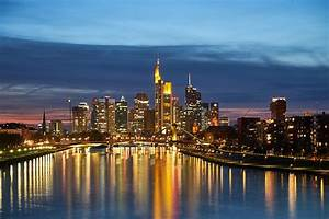 Skyline Frankfurt Bild : list of tallest buildings in frankfurt wikipedia ~ Eleganceandgraceweddings.com Haus und Dekorationen
