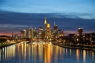 List of tallest buildings in Frankfurt - Wikipedia