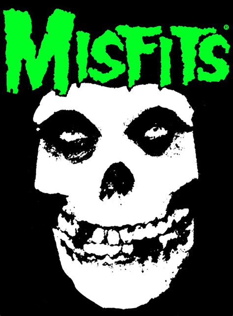 Misfits Touring Australia In Jan 2014 ...