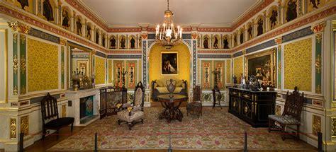 chambre à coucher style anglais une chambre à coucher sous louis philippe 1836 1840