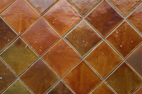 how can i get rid of stains on unglazed ceramic