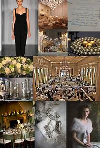 december color ideas planning project wedding forums With new years eve wedding ideas