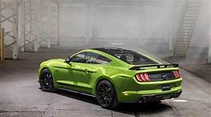 New 2021 Ford Mustang GT Horsepower, Specs, Price | FORD SPECS
