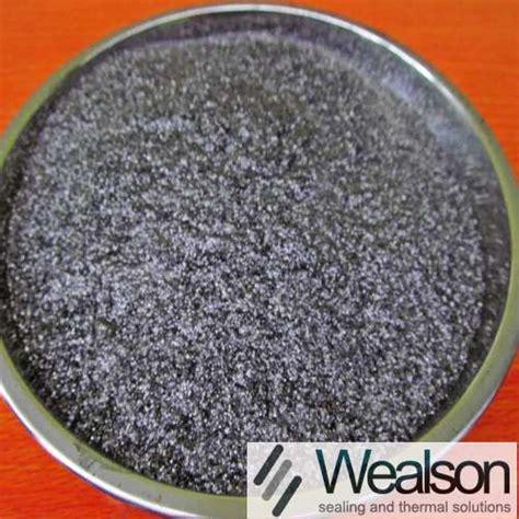 natural flake graphite wealson graphite carbon
