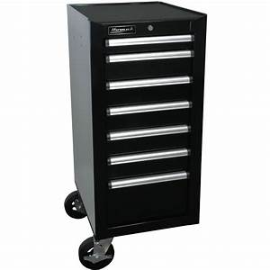 husky tool box side cabinet Roselawnlutheran