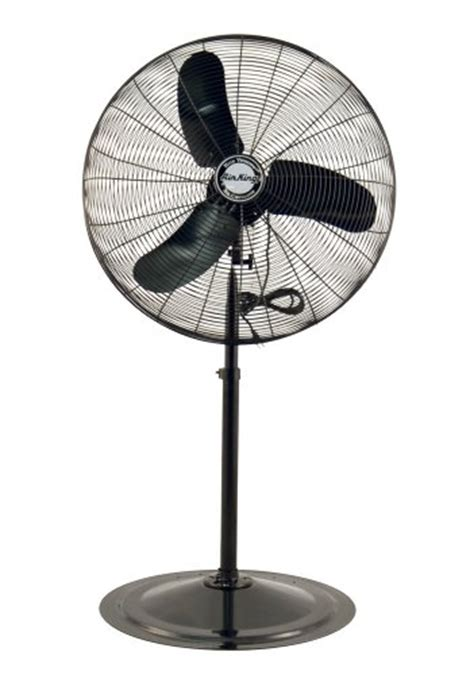 industrial tower fan guide to buying pedestal tower oscillating fans