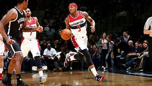 SLAM Top 50: Bradley Beal, No. 45 | SLAMonline