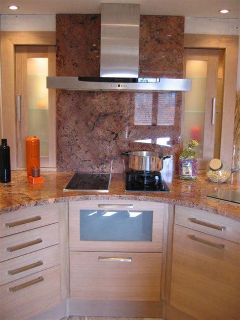 cuisine en naturelle plan de travail cuisine en naturelle maison
