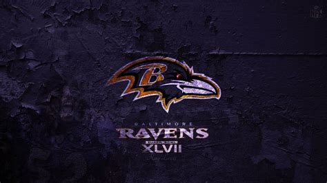 HD Baltimore Ravens Wallpapers | 2020 NFL Football Wallpapers