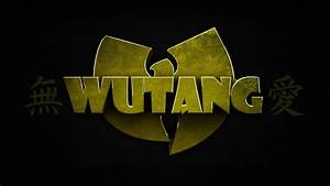 1920x1080 hip hop, rappers, hip hop band, wu tang clan ...