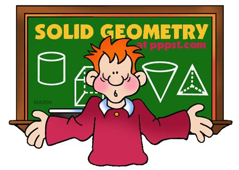 powerpoint   solid geometry