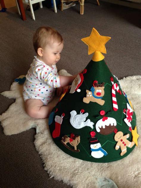 basteln kleinkinder weihnachten weihnachtsbasteln mit kindern 105 tolle ideen
