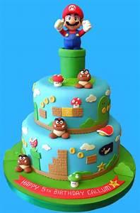 Super Mario Kuchen : super mario glasgow cake studio cumplea os mario kuchen super mario kuchen y ~ Frokenaadalensverden.com Haus und Dekorationen