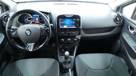 interieur renault clio 4 28 images interieur renault clio 4 photo renault clio 4 interieur