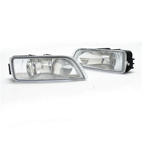 fog l front bumper l fog light for honda accord 7