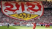 Betano Signs Sponsorship Deal With VfB Stuttgart   Casino ...