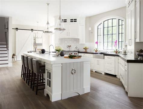 the kitchen design summit signature homes inc transitional kitchen 2718