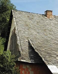 Instalace měkké střechy