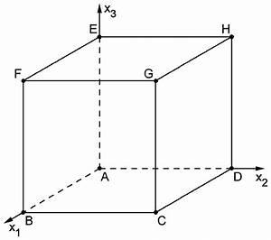Vektorprodukt Berechnen : geometrie 2 mathematik beispiel abitur bayern 2014 b ~ Themetempest.com Abrechnung