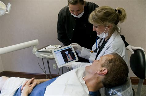 dentist serving quincy ma