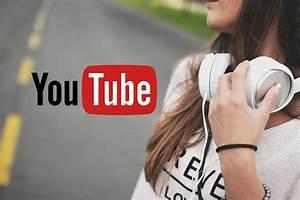Musique Youtube Gratuit : musique gratuite et libre de droit pour youtube ~ Medecine-chirurgie-esthetiques.com Avis de Voitures