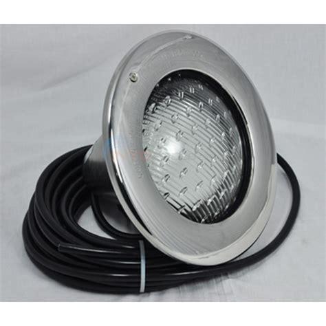 hayward pool light replacement hayward light astrolite 120v 500w w 50 cord wg