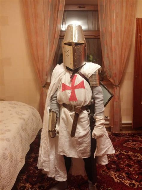 make your own costume how to make your own knight costume others