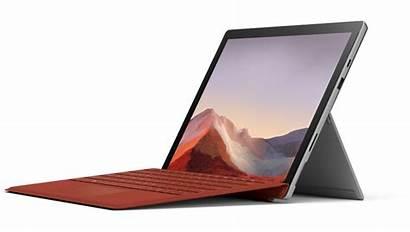 Surface Microsoft Core Platinum 10th Ram Ssd