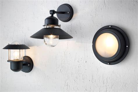 the best ikea outdoor lights for your home warisan lighting